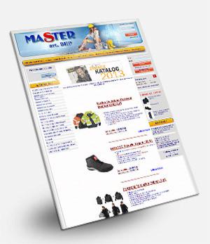 www_master-bhp_pl