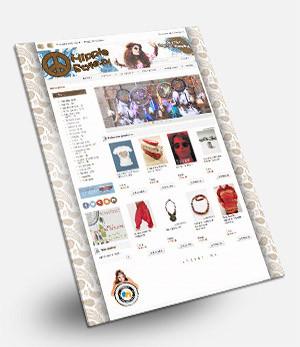 Argala stotram pdf in gujarati