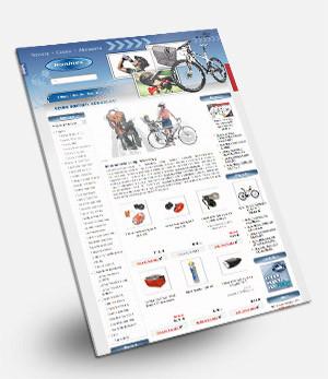 www_czesci-rowerowe_com_pl
