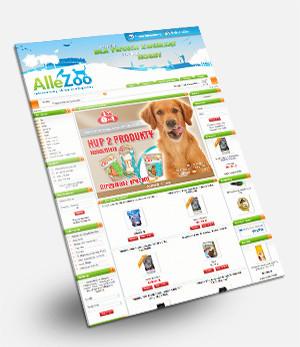 allezoo_com_pl