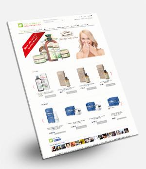 www_wva-sklep_pl