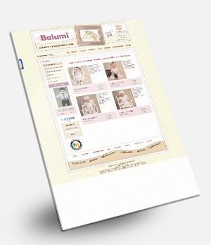 www_balumi_com_pl